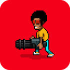 Shootout on Cash Island icon
