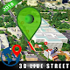 live Earth Map: Street View, Route Finder, Nearby. Download on Windows