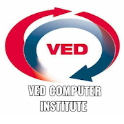 Ved Computer Institute