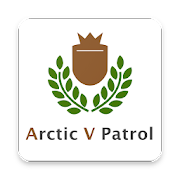 Arctic V Patrol