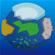ラクガキ星の進化論~落書き描いて星の運営~ - Androidアプリ