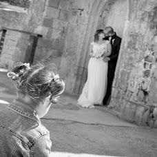 Wedding photographer Sebastiano Pedaci (pedaci). Photo of 29.01.2018