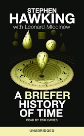 Audiobooks books on google play a briefer history of time fandeluxe Choice Image