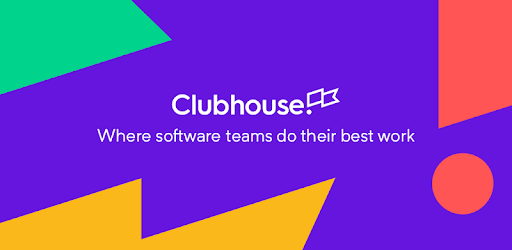 Clubhouse - Apps on Google Play