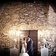 Fotografo di matrimoni Fabio Anselmini (anselmini). Foto del 22.04.2015