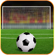 Play Football Soccer League APK for Bluestacks