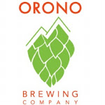 Orono Fruitful Kettle Sour