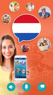 App Learn Dutch. Speak Dutch APK for Windows Phone