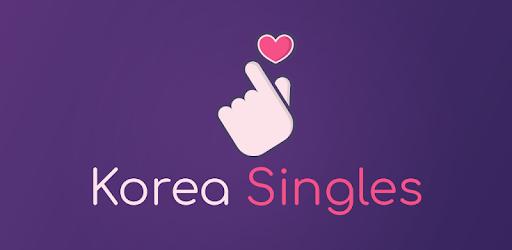 Anmeldelser af dating sites uk
