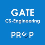 GATE CSE Exam preparation