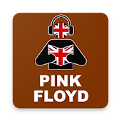 Pink Floyd Learn English