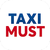 TaxiMust