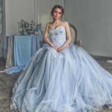 Wedding photographer Aleksey Shemetev (megasvadba). Photo of 28.04.2016