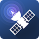 Satellite Tracker by Star Walk - 人工衛星観測 - Androidアプリ