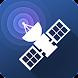Satellite Tracker by Star Walk - 人工衛星観測