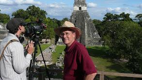 Guatemala -- The Maya of the Western Highlands thumbnail