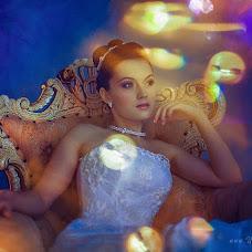 Wedding photographer Anastasiya Urusova (NastasyaU). Photo of 13.06.2013