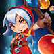 Bubble Shooter: Witch Story Apk