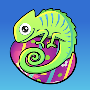 Undercover ^ – Role playing word party game MOD + APK