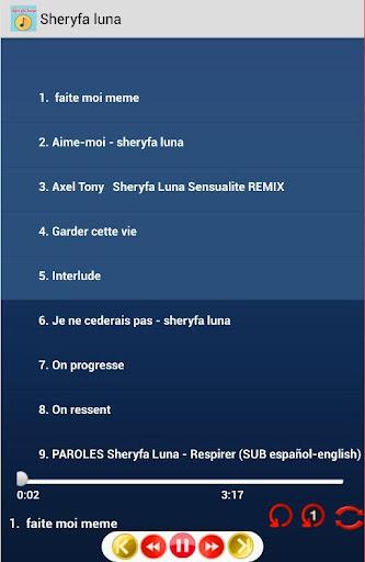 SENSUALITÉ TÉLÉCHARGER AXEL MP3 TONY