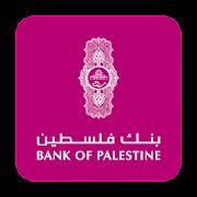 Bank of Palestine IR