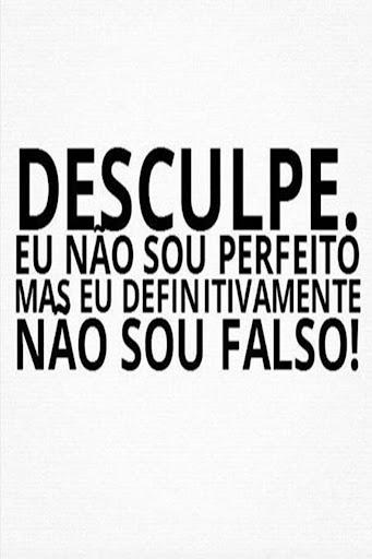 Descargar Frases Indiretas Em Português Google Play