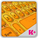 Tastiera Più Hindi icon