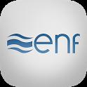 Permis bateau côtier ENF icon