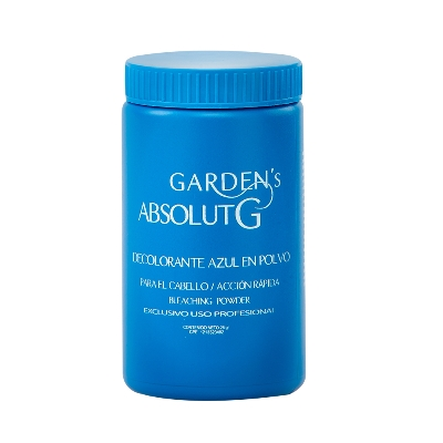 decolorante gardens absolut g polvo 28gr