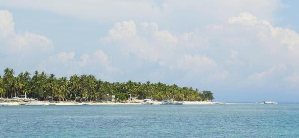Ilha Panglao