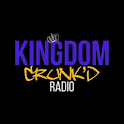 Kingdom Crunk'd Radio icon