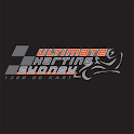 Ultimate Karting Sydney icon