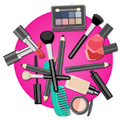 Makeup Course Urdu