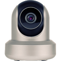 Ip Cam Viewer for Amcrest icon