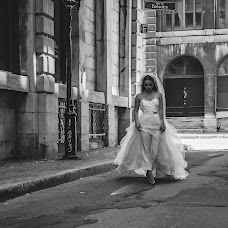Wedding photographer Lisa Fox (Foxx). Photo of 03.10.2018