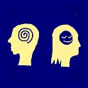 Psykologens Værktøjskasse icon