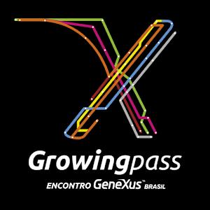 X Encontro GeneXus Brasil
