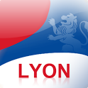 Lyon Foot News icon