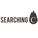 Searching C icon