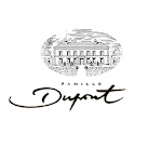 Logo for Domaine Familial Louis Dupont