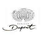 Domaine Familial Louis Dupont Cidre Dupont Réserve