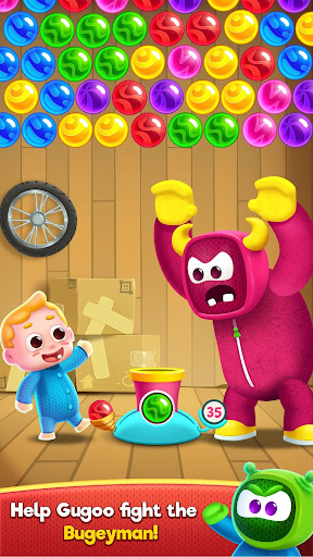 Toys Pop 1.1 screenshots 3