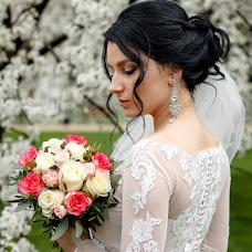 Wedding photographer Pavel Sharnikov (sefs). Photo of 30.04.2018