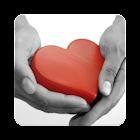 СМС БОКС: Сборник любовных смс icon
