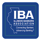 Illinois Bankers Association