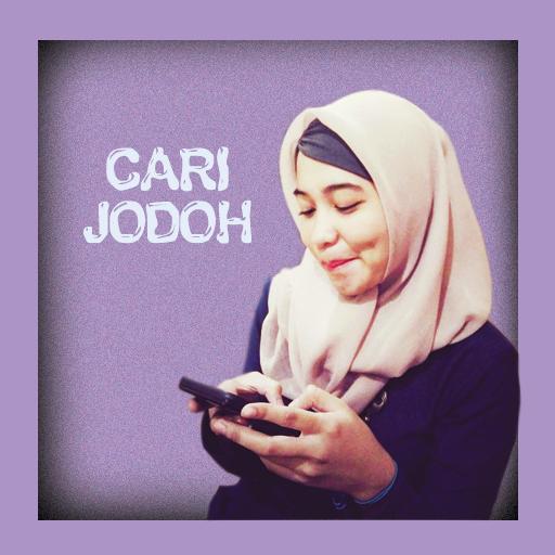 Cari Jodoh - looking for a soulmate