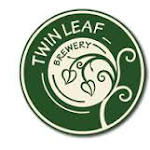 Logo of Twin Leaf 144 Juicy Fruit IPA