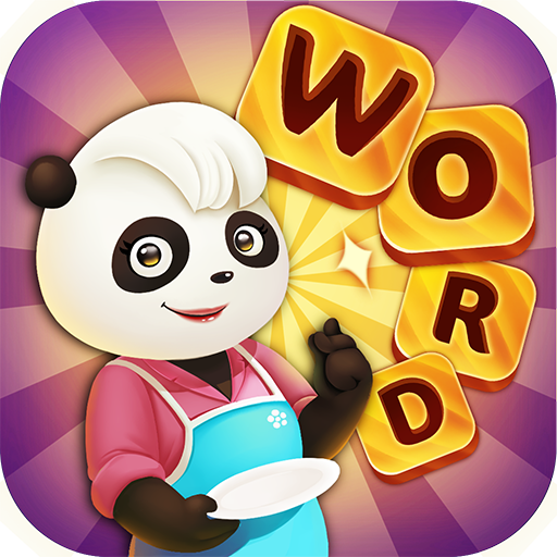 Word Panda Feed APK indir