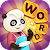Word Panda Feed file APK for Gaming PC/PS3/PS4 Smart TV