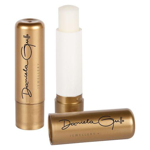 Lipcare Lip Balm Tube